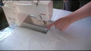 Download Cheap Sewing Table #3 Video