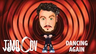 Download TiMO ODV - Dancing Again Video