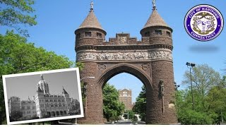 Download History of Hartford, Connecticut / History of towns in United States Video