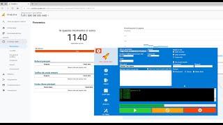 Wolf traffic proxy full version Free Download Video MP4 3GP M4A