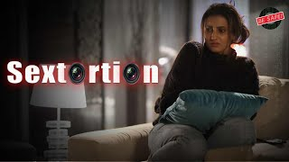 Download SEXTORTION  E2   Be Safe Video