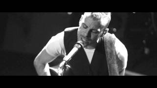 Download Asaf Avidan // Reckoning Song (One Day) Video