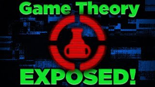 Download Game Theory: We've Been Hiding Something From You... Video