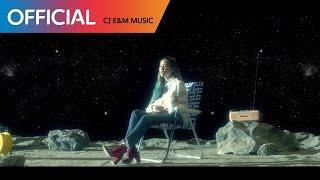 Download 헤이즈 (Heize) - 저 별 (Teaser) Video