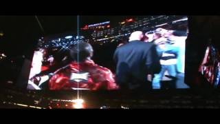 Download Pacquiao vs Clottey Intros at Cowboys Stadium *HI-QUALITY* Video