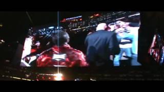 Download Pacquiao vs Clottey Intros at Cowboys Stadium *HI-QUALITY* Video