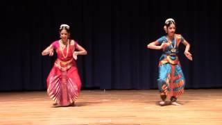 Download Thodaya Mangalam CDD 2016 Video