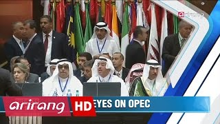 Download Business Daily(Ep.430) Outlook on OPEC Full Episode Video