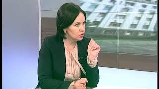 Download #політикаUA 27.01.2020 Олександр Качура Video