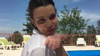 Download Jacqueline (Argentine) - Trailer Video
