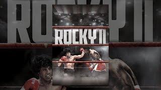 Download Rocky II Video