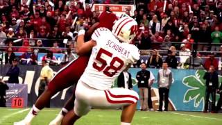 Download 2016 Big Ten Championship Wisconsin vs Penn State Pump Up Video