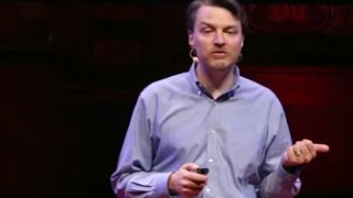 Download Is Big Data Killing Creativity? | Michael Smith | TEDxHarvardCollege Video
