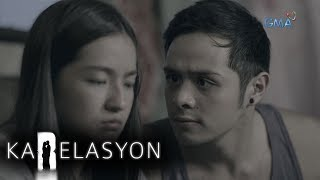Download Karelasyon: My brother, my sweet lover (full episode) Video