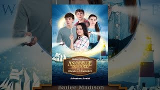 Download Annabelle Hooper and the Ghosts of Nantucket Video