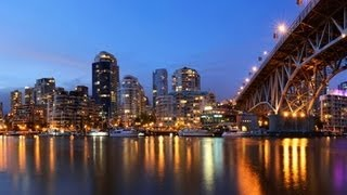 Download Vancouver - Top best places to see and things to do Video