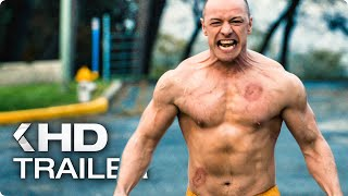 Download The Best Upcoming Movies in JANUARY 2019 (Trailer) Video