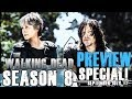 Download The Walking Dead Season 8 Preview Special will Air September 10th! Video