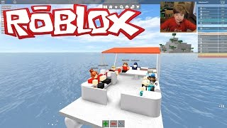 Download Work at a Pizza Place - A SECRET ISLAND! | Roblox | Kid Gaming Video