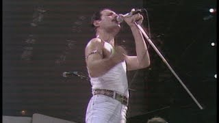 Download Queen - Live at LIVE AID 1985/07/13 Video