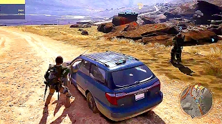 Download Top 20 Upcoming OPEN WORLD GAMES of 2017 & Beyond (PS4 Xbox One Switch PC) Video