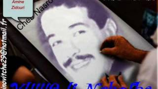 Download Cheb Nasro-Yli9 li nchofha Video