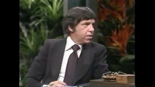 Download Buddy Rich ″Nutville″ live 1974 Video