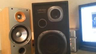 Download Worst Speakers Ever (Philips LSB400) Video