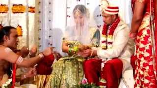 Download WEDDING THANA & MIRUSHA 01.02.2015 Video