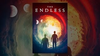Download The Endless Video