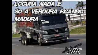 Download MAFIA DO CEASA AS FRASES TOPS DE 2013 Video