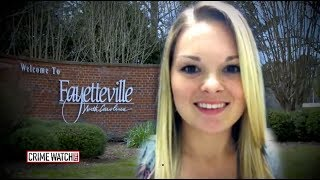 Download Fayetteville's Kelli Bordeaux case: Private investigator solves soldier's disappearance Video