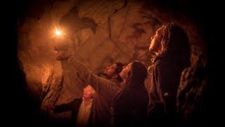 Download Lascaux II : La grotte ornée la plus visitée au monde Video