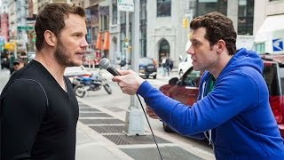 Download 30 Minutes of Billy on the Street: The Best of Season 4! Video