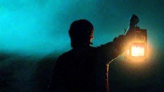 Download Black Sails - Judgement Trailer Video
