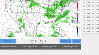 Download GSM News″ it's flooding down in TEXAS″/ More severe weather to hit the midwest Video