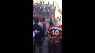 Download Atele & Toloa Video