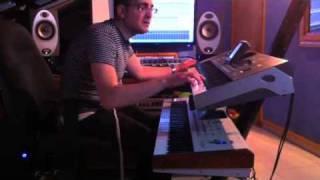 KORG PA4X ORIENTAL מרום כלי נגינה Marom Musical Intruments Free