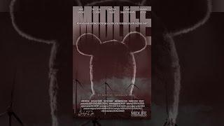 Download Midlife Video