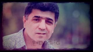 Download Azat abrahamyan.new. hin im Yerevan. HD. Video