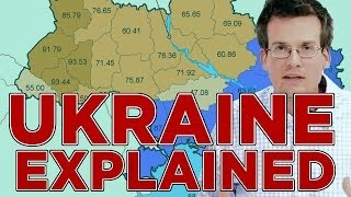Download Understanding Ukraine: The Problems Today and Some Historical Context Video
