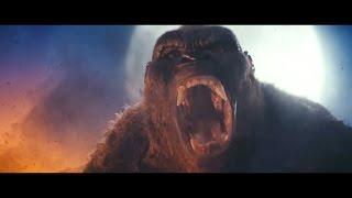Download 映画『キングコング:髑髏島の巨神』特別映像(IMAX featurette)【HD】2017年3月25日公開 Video