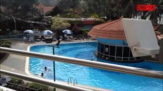 Download Bayview Beach Resort Batu Ferringhi - Penang Video