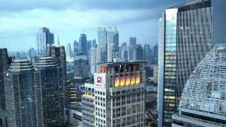 Download The Next Asian Tiger Economy 2013-2050 Video