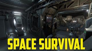 Download Hellion - Space Survival Video