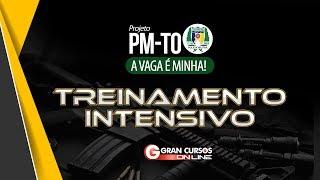 Download Treinamento Intensivo | Normas Pertinentes à PM-TO Video