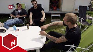 Download Raggare på campingtur Video