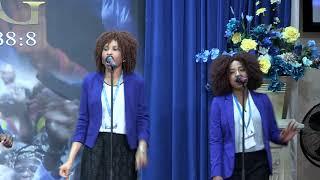 Download Pastor Leke Sanusi - Everlasting Mercy Convention Video