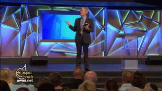 Download You've Already Got It - Week 1, Day 4 -The Gospel Truth Video