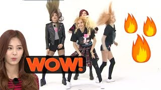 Download Twice VS Blackpink PART 2, IT'S FIRE! | FUNNY MOMENTS Video